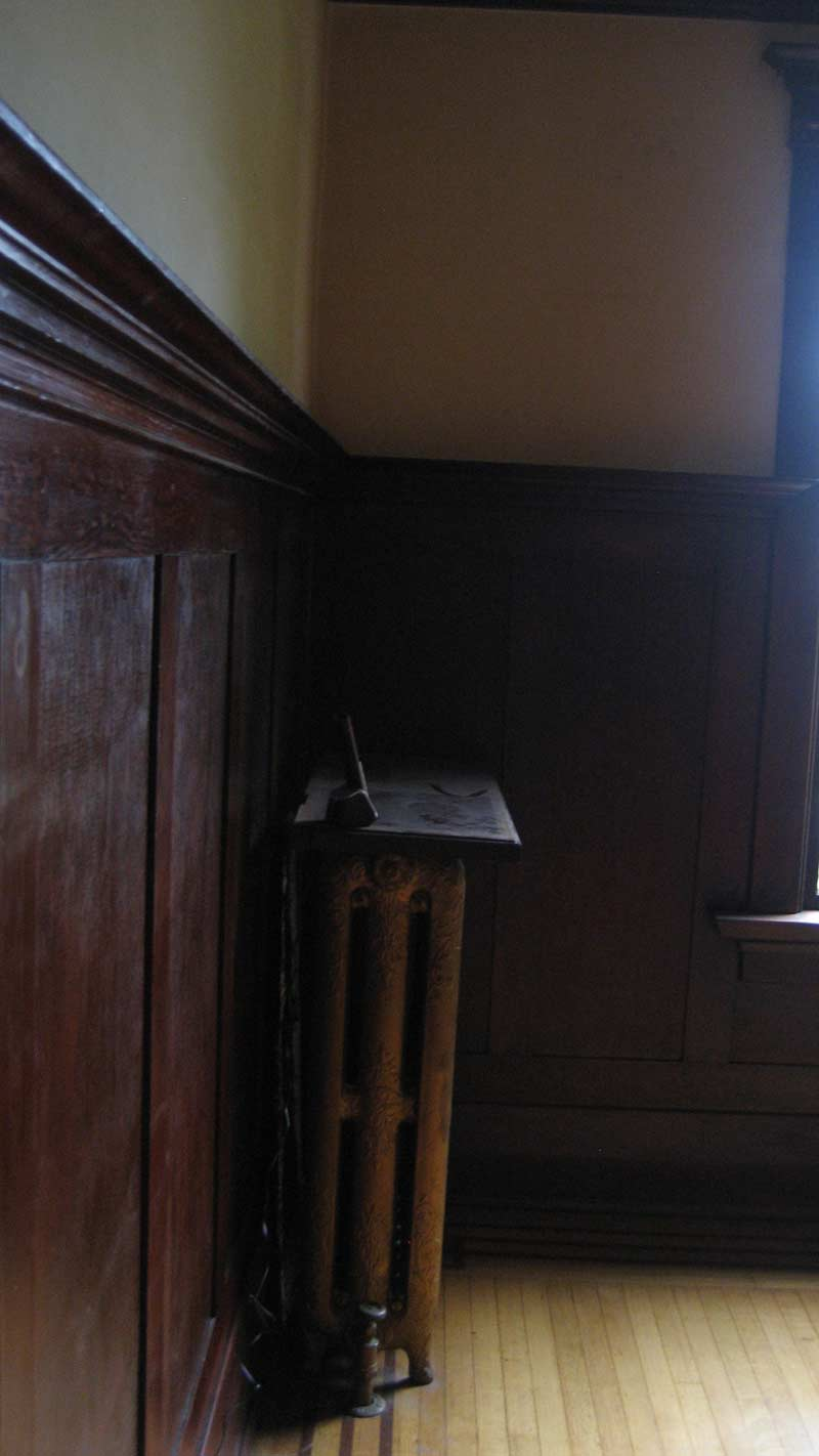 house-renovation-wainscotting-and-radiator-existing-condition