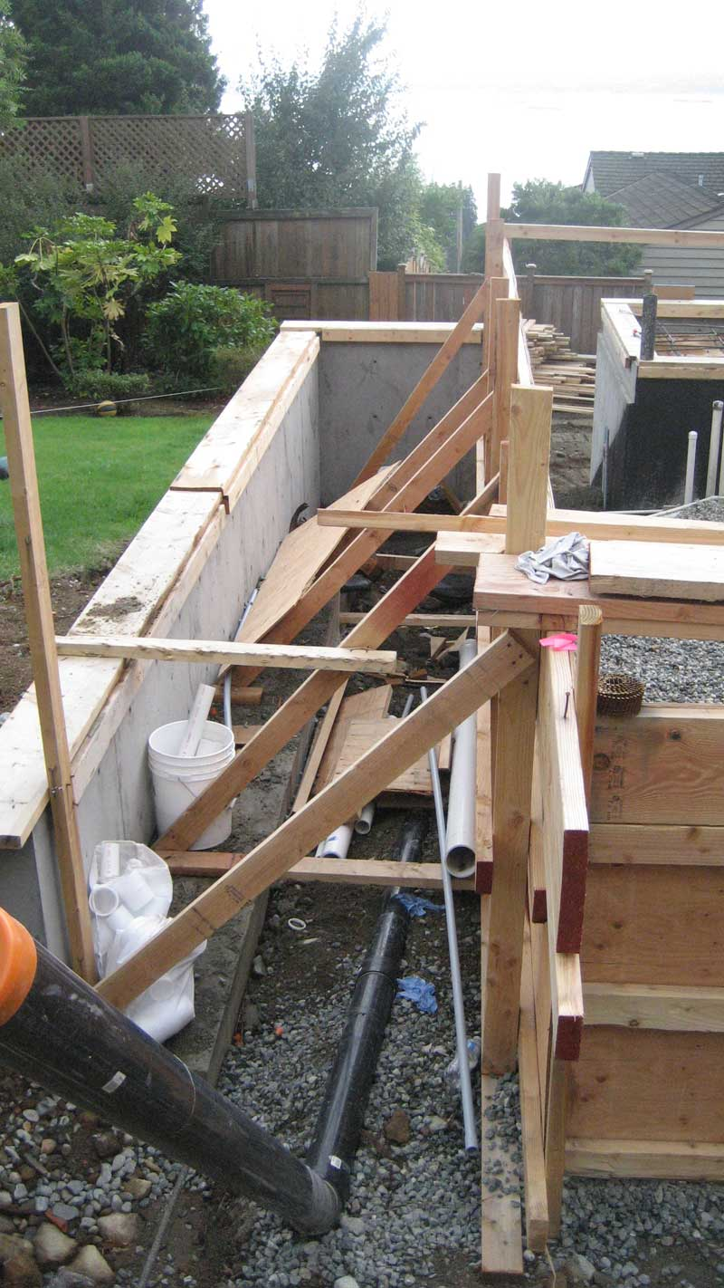 pool-concrete-wall-formwork