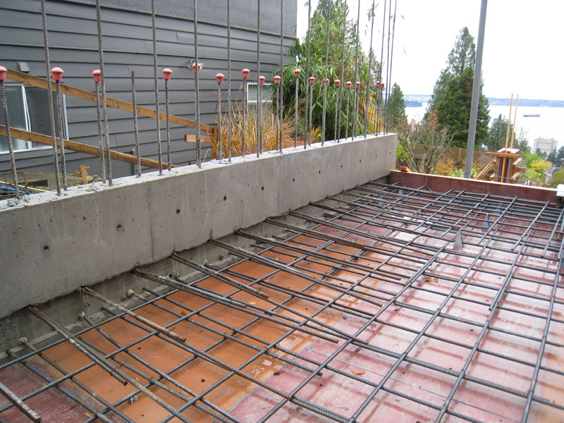 suspended-concrete-slab-reinforcement-moment-connection