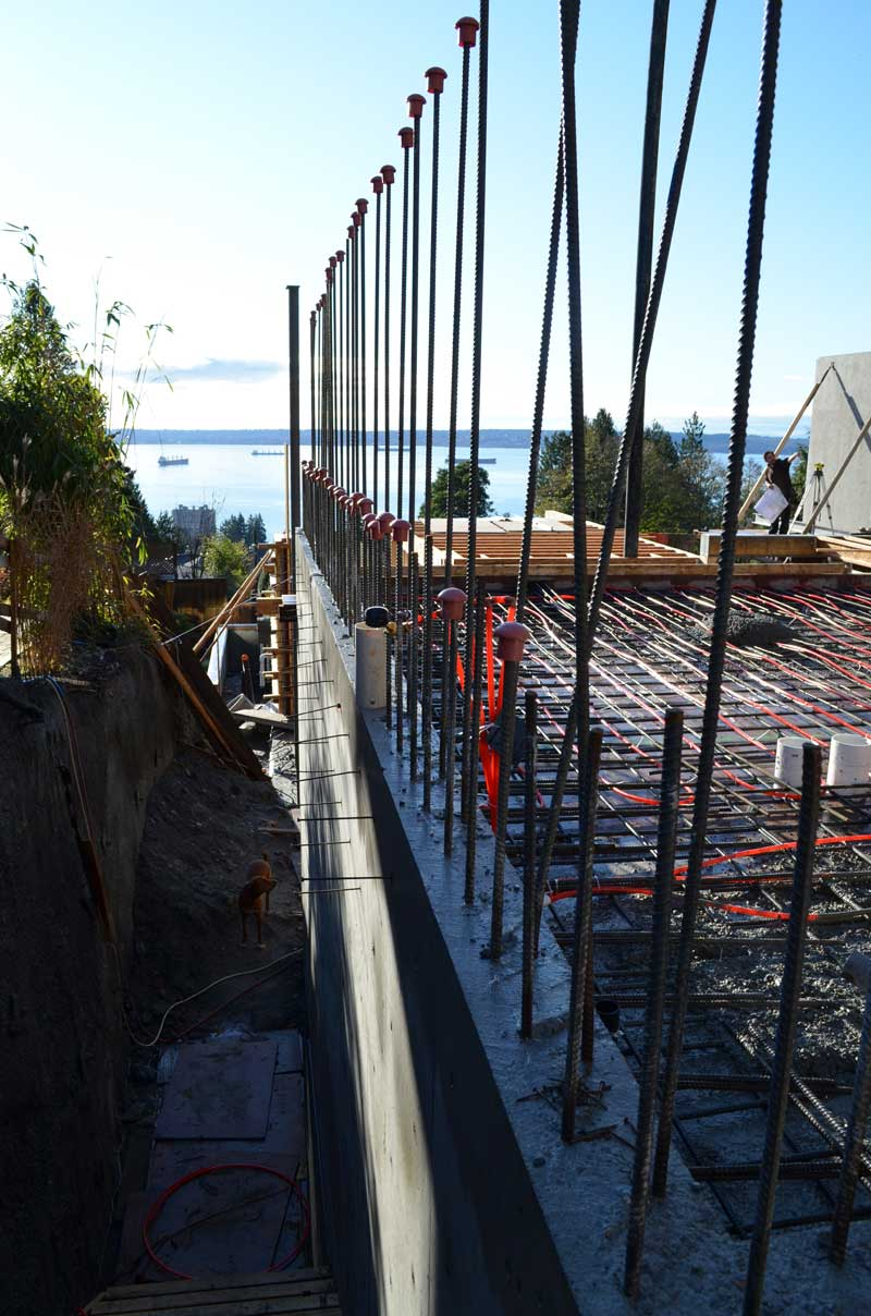 suspended-concrete-slab-reinforcement