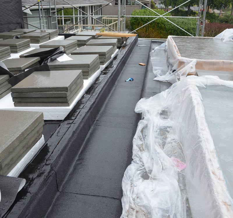 DECK-AND-GREEN-ROOF-WATERPROOFING