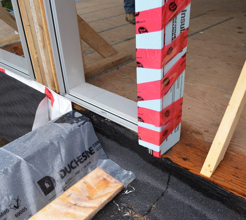 DECK-WATERPROOFING-AT-DOOR-THRESHOLD