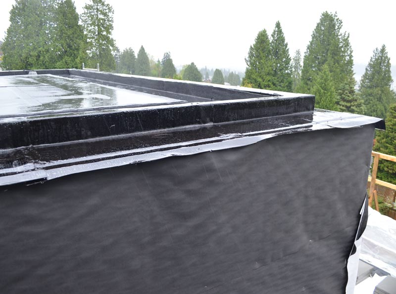 ROOF-SBS-MEMBRANE-WATERPROOFING-AT-ROOF-EDGE-CURB---PERIMETER-ROOF-GUTTER---FLAT-ROOF-WATERPROOFING