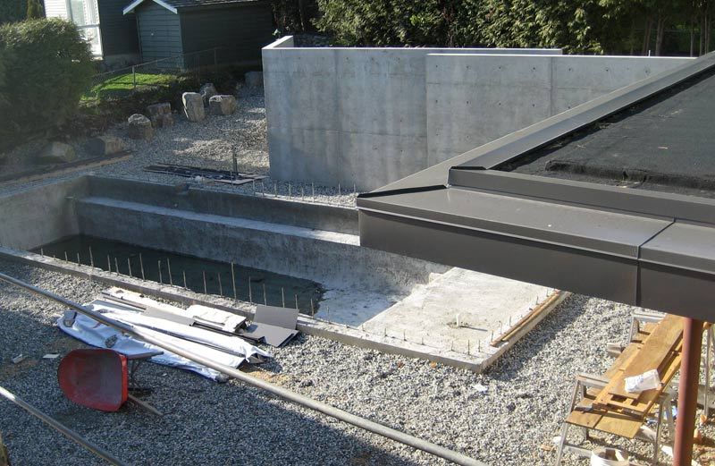 CONCRETE-POOL-ROUGH-IN-FROM-ABOVE