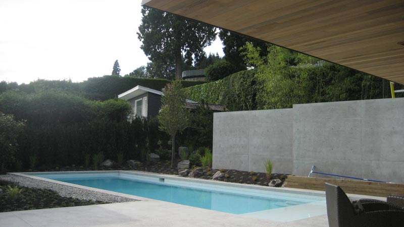 FINISHED-POOL---VIEW-FROM-POOL-HOUSE
