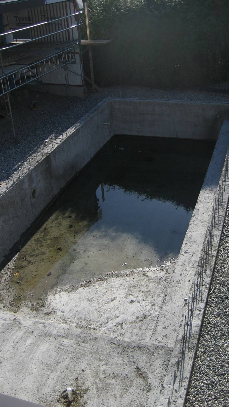 POOL-CONCRETE-ROUGH-IN-FROM-ABOVE