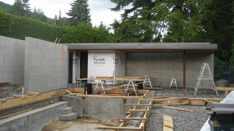 concrete-pool---formwork-for-second-pour-around-pool-adges---reinforcement-for-slab-on-grade-around-pool