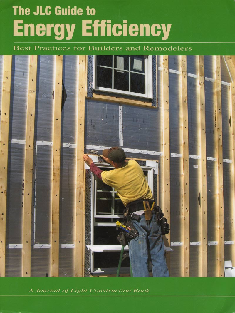 CONSTRUCTION-BOOKS--ENERGY-EFFICIENCYjpg