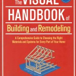 THE-VISUAL-HANDBOOK-OF-BUILDING-AND-REMODELING---CONSTRUCTION-BOOKS