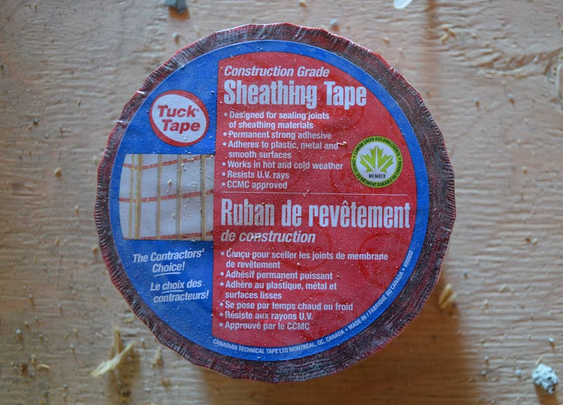 SHEATHING-TAPE---WEST-VAN