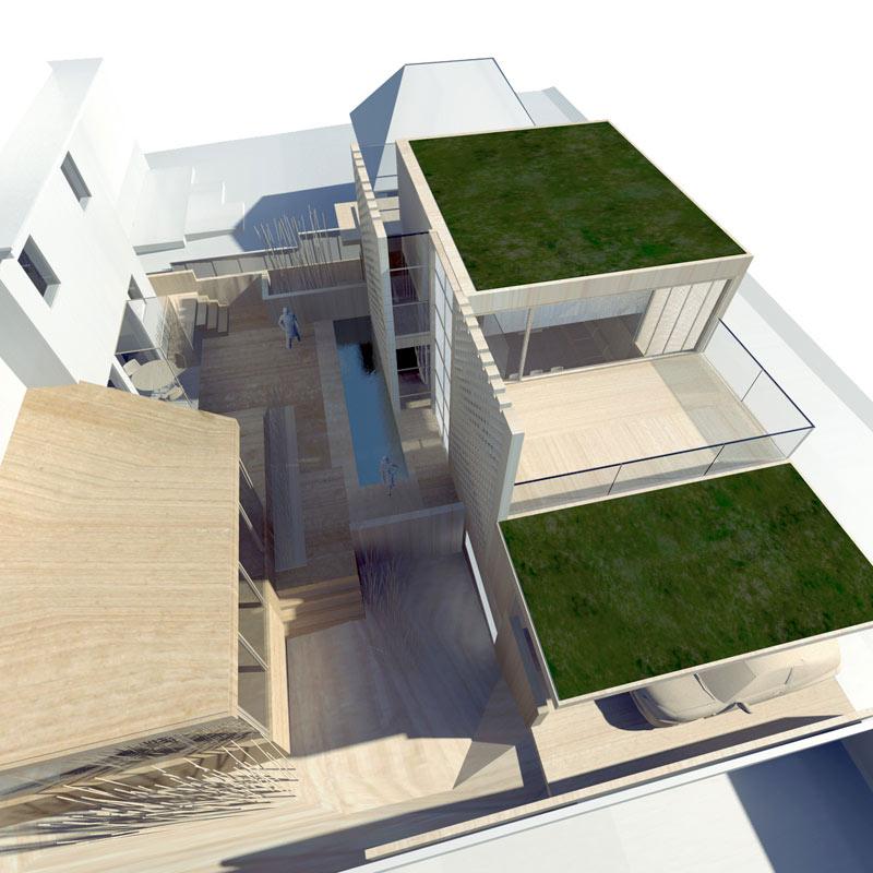 STUDIO-TM-HERITAGE-RENOVATION-INFILL-HOUSE---COACH-HOUSE---LANEWAY-HOUSE-VANCOUVER-TOMAS-MACHNIKOWSKI-02