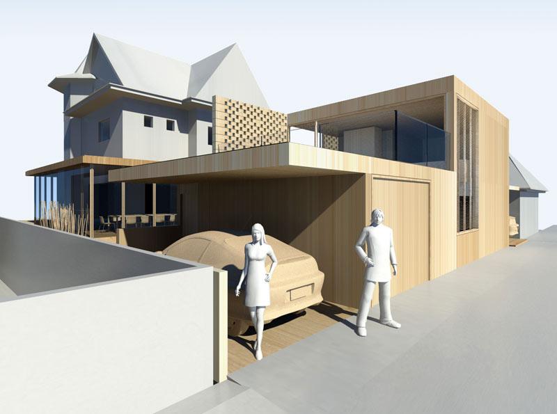 STUDIO-TM-HERITAGE-RENOVATION-INFILL-HOUSE---COACH-HOUSE---LANEWAY-HOUSE-VANCOUVER-TOMAS-MACHNIKOWSKI-04