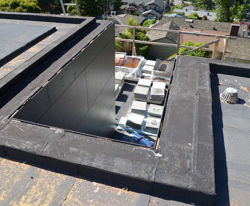 SWISS-PEARL-PANEL-APPLICATION-AT-SBS-ROOF-EDGE