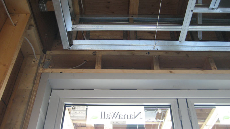 West 6th House – Nana Wall « home building in Vancouver