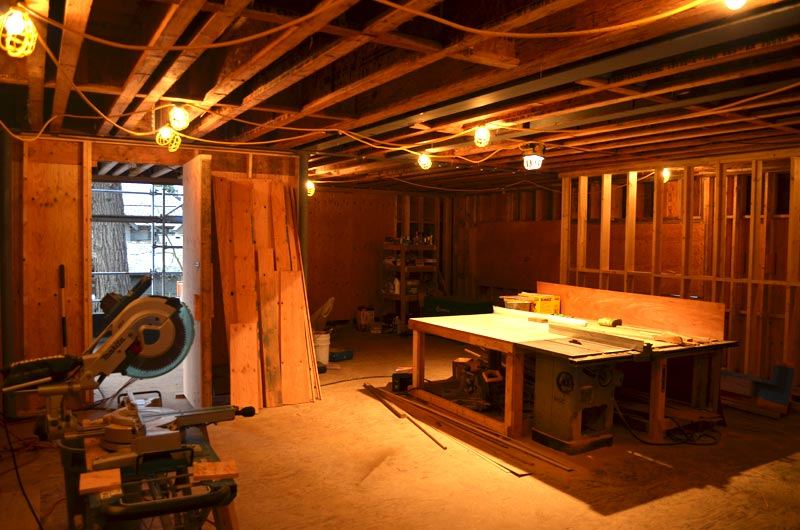 BASEMENT-WALL-FRAMING