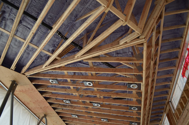 REVERSE-ROOF-TRUSS-FRAMING-AND-SPRAY-FOAM-INSULATION-APPLICATION-2