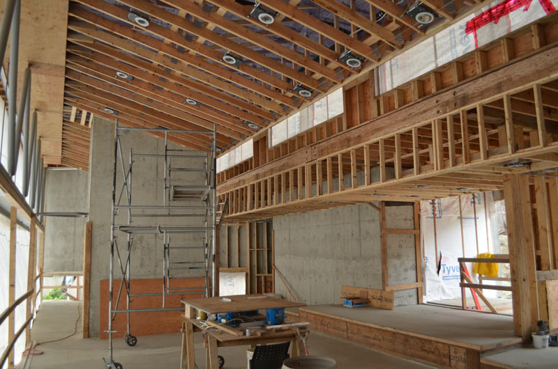 REVERSE-ROOF-TRUSS-FRAMING-AND-SPRAY-FOAM-INSULATION-APPLICATION-3