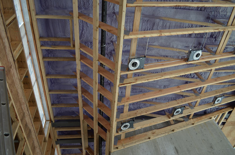 REVERSE-ROOF-TRUSS-FRAMING-AND-SPRAY-FOAM-INSULATION-APPLICATION