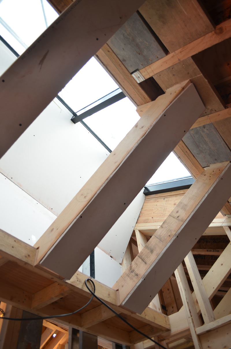 SKYLIGHTS-IN-VAULTED-CEILING---WOOD-FRAMING-2