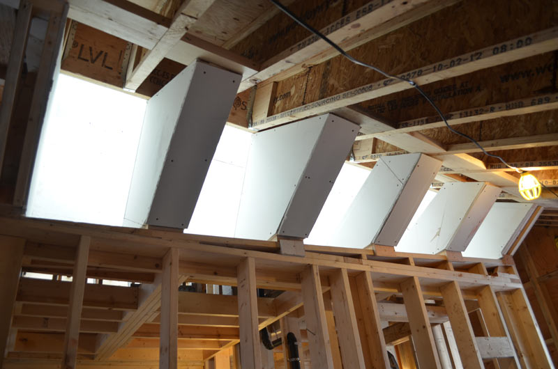 SKYLIGHTS-IN-VAULTED-CEILING---WOOD-FRAMING-3