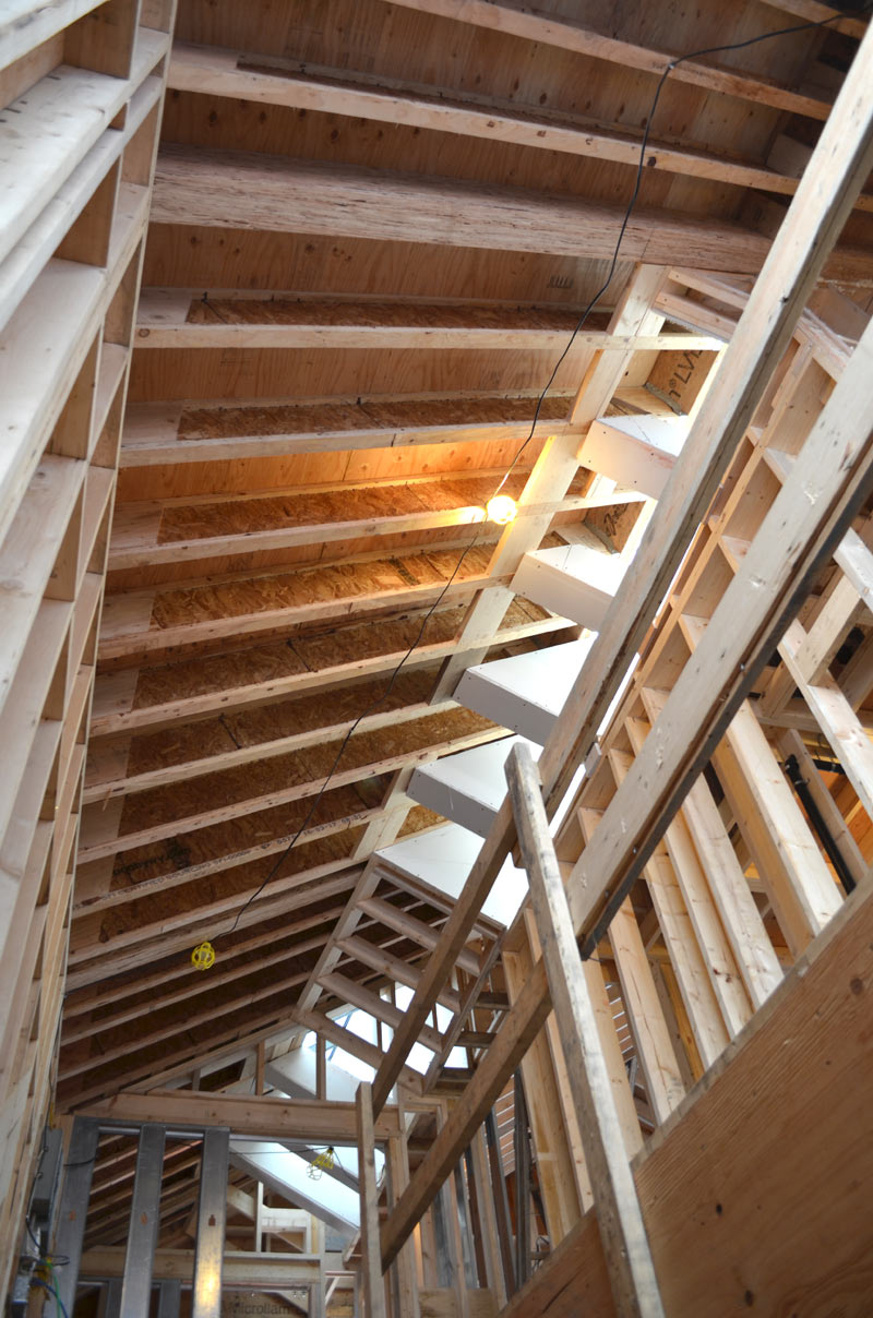 SKYLIGHTS-IN-VAULTED-CEILING---WOOD-FRAMING-CONCEALED-SKYLIGHTS