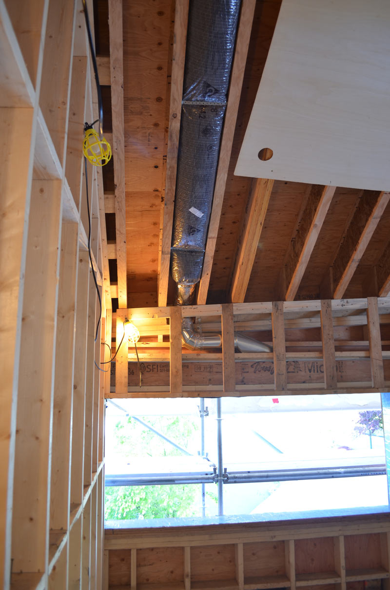 WOOD-FRAMING-AROUND-CONCEALED-AIR-SUPPLY-POCKET-OVER-WINDOW-2
