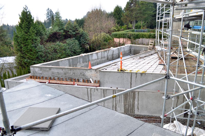 pool-deck-and-concrete-pool--prepped-up-for-concrete-pouring