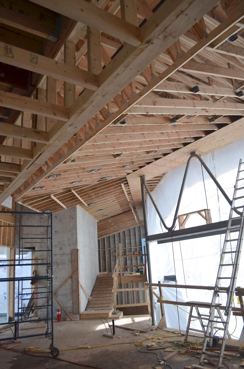 residential-roof-truss-framing---profiled-underside
