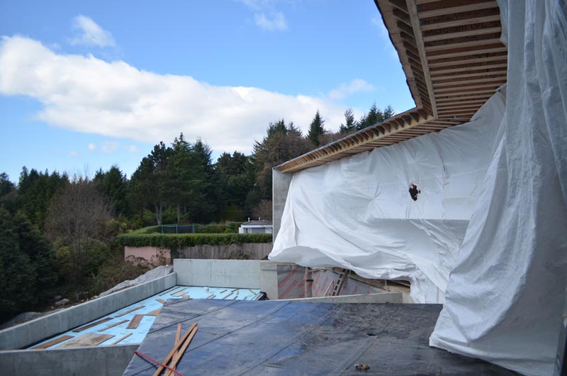 roof-overhang-framing,-concrete-swimming-pool-insulation