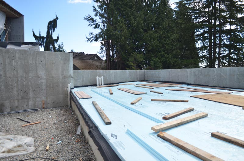swimming-pool-insulation,-waterproofing-and-draining-3
