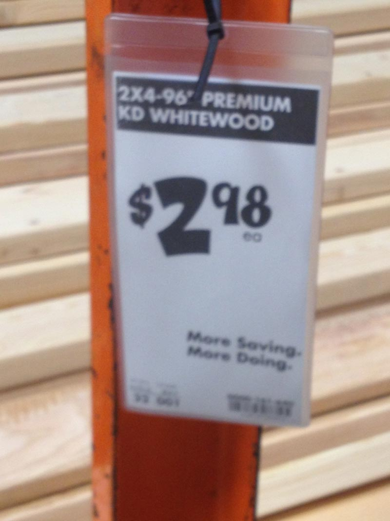 2x4-8-FOOT-STUD----STICKER-PRICE-AT-HOME-DEPOT