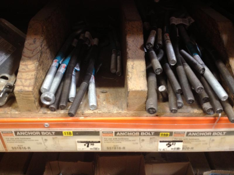 ANCHOR-BOLTS-AT-HOME-DEPOT