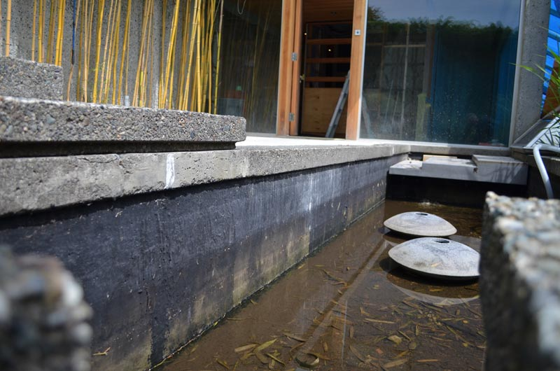 CONCRETE-WADING-POOL-WATERPROOFING-2