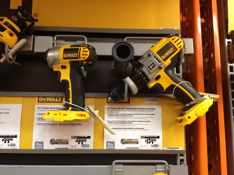 DEWALT-DRILL-AND-DRIVER