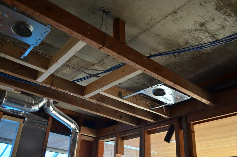 DROPPED-CEILING-WWOOD-BACKFRAMING