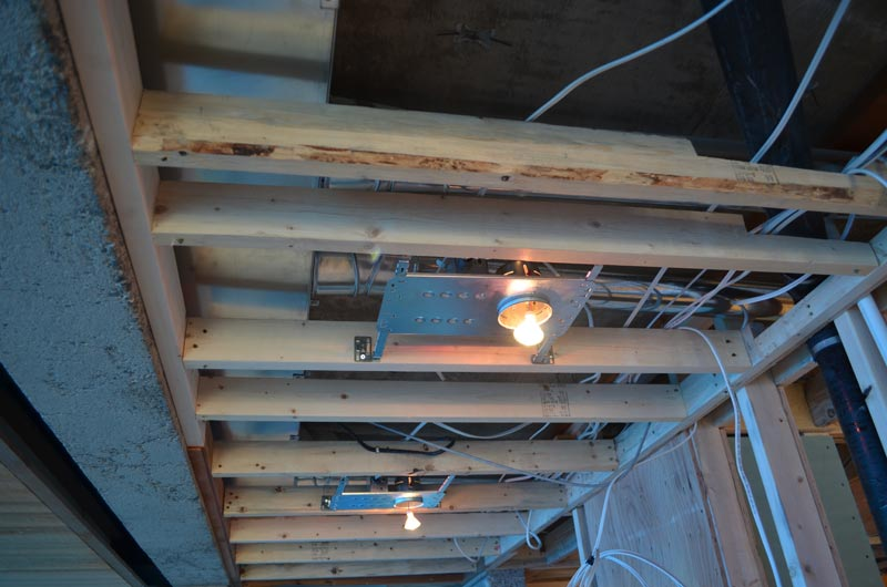 DROPPED-WOOD-CEILING-BACKFRAMING