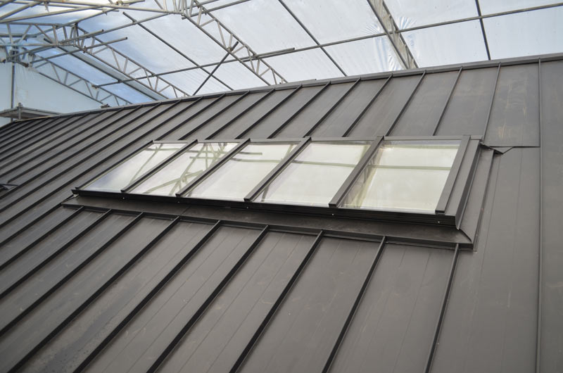 SKYLIGHT-OVER-METAL-STANDING-SEAM-ROOF2