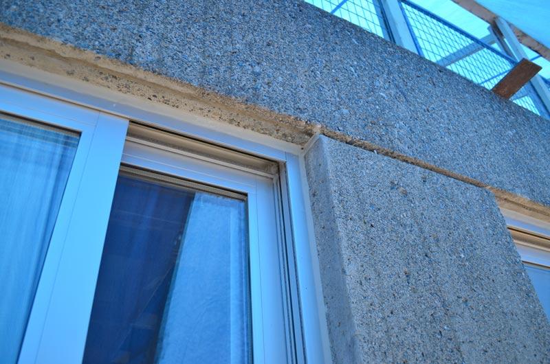 SLIDING-DOOR-THRESHOLD-EPPICH-HOUSE-DOOR-HEAD-CONDITION