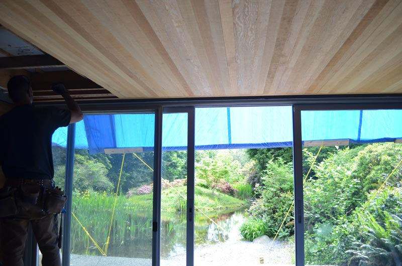WOOD-DROPPED-CEILING-FINISH-AND-BACKFRAMING-2