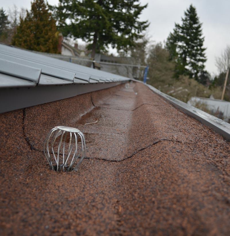 DEATAIL---roof-drain-trough-2