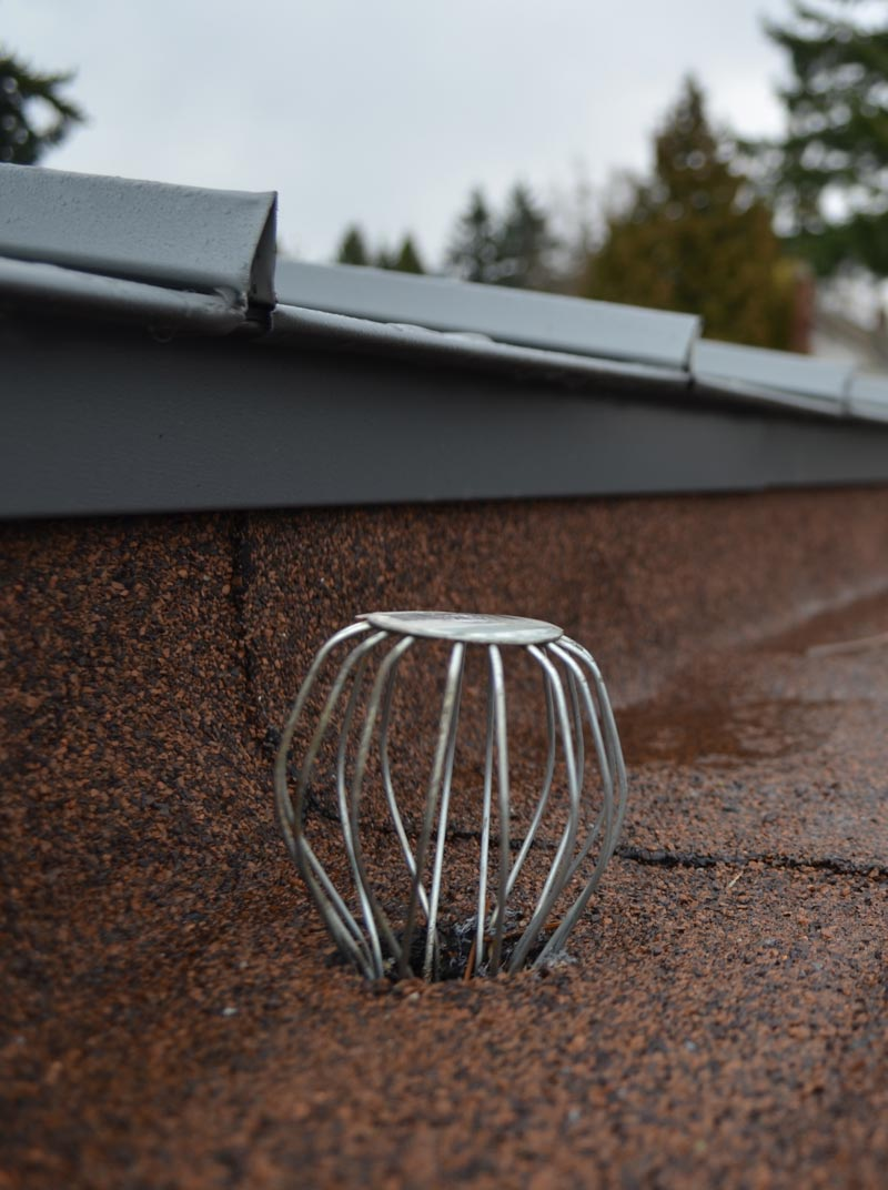 DEATAIL---roof-drain-trough