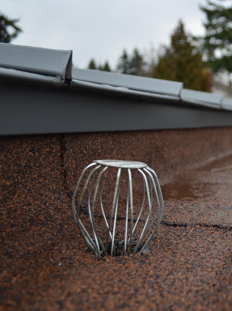 DEATAIL---roof-drain-trough