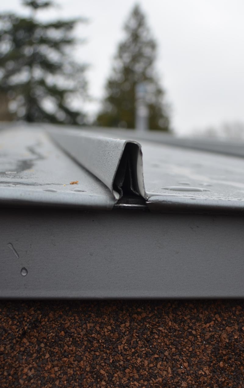 DETAIL---standing-seam-metal-roof