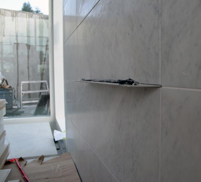 Detail---stainless-steel-shower-shelf