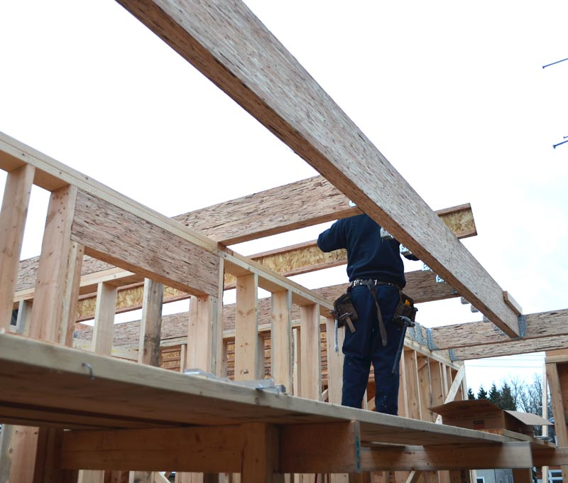 cantilevered-parallam-beam-framing