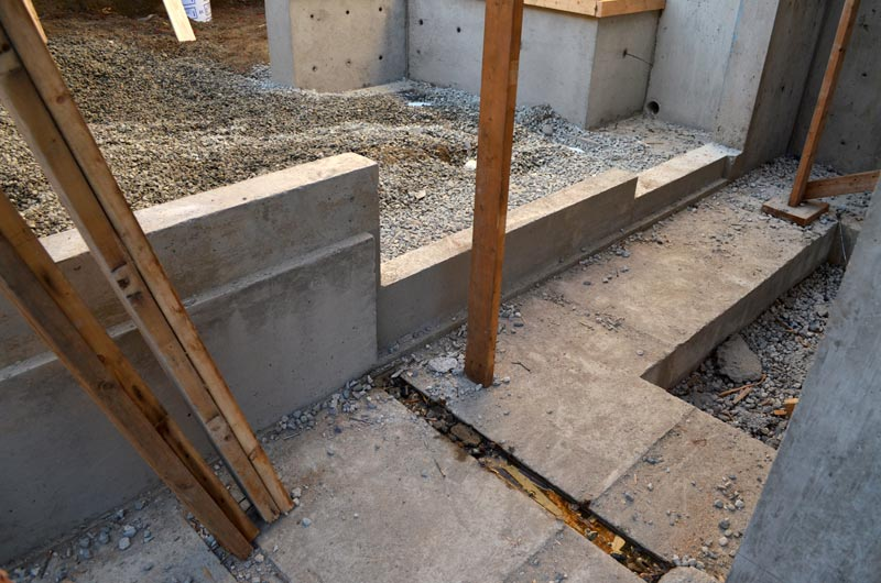 concrete-foundation-walls