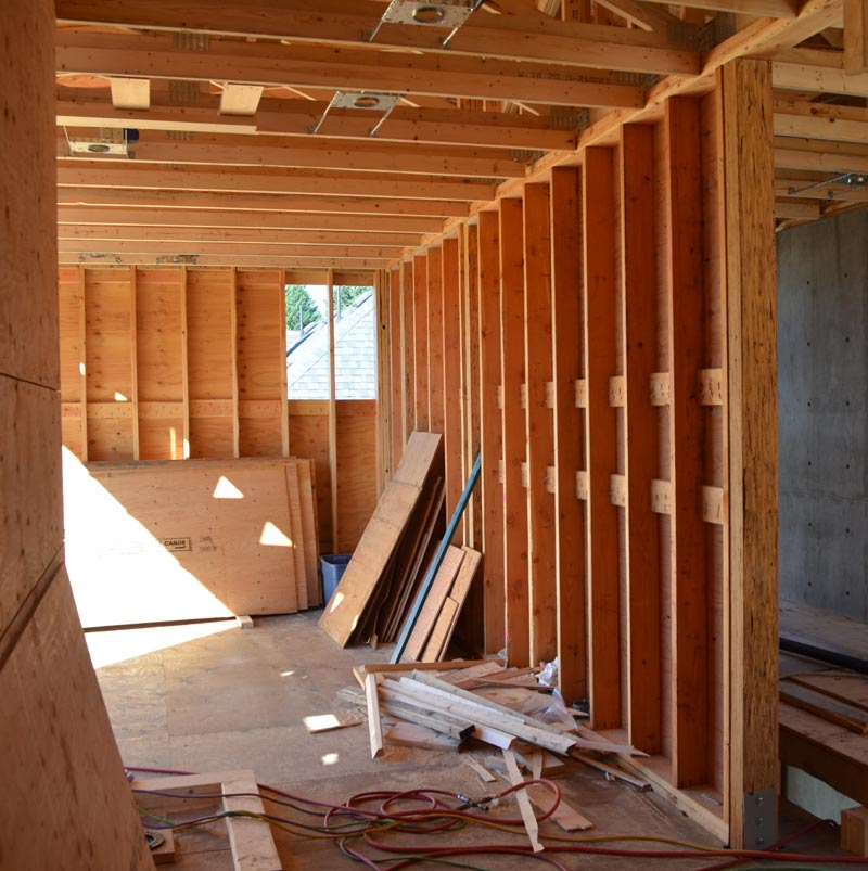 dimensional-lumber-wood-wall-framing