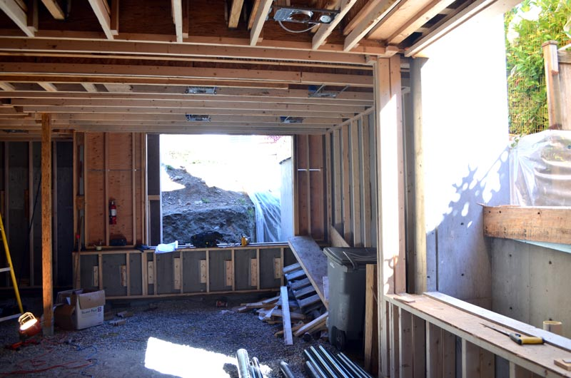 house-framing-in-the-basement,-at-light-well-window-opening