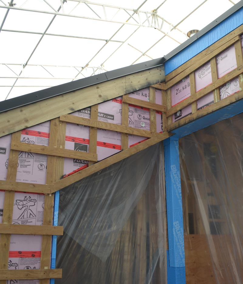 pressure-treated-rain-screen-strapping-at-roof-flashing