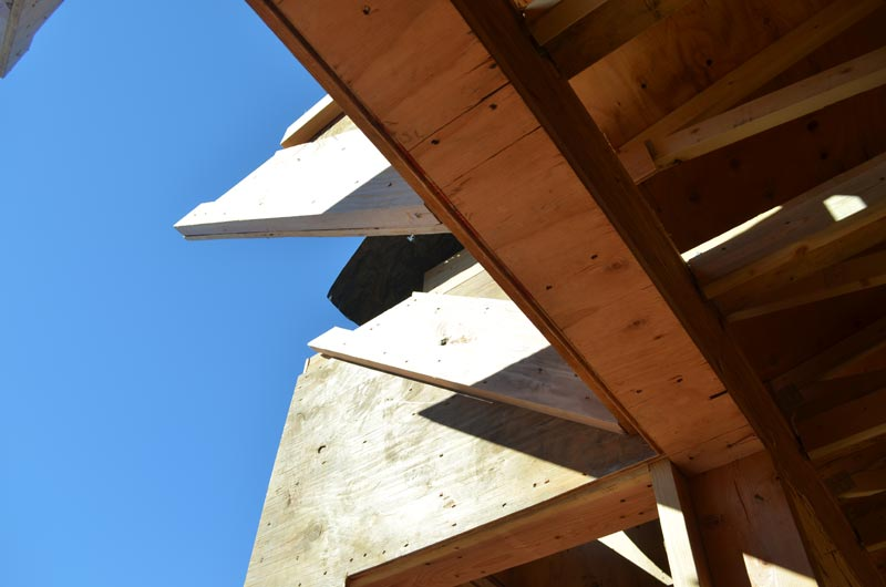 slanted-soffit-wood-framing